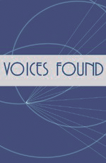 voices-found-hymnal_buyitnow