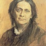 Clara Schumann, composer and pianist, featured at March 16 concert